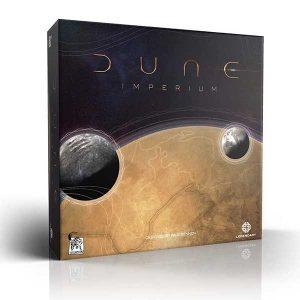 dune imperium game box